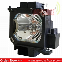 EPSON projector lamp ELPLP22 television lamps
