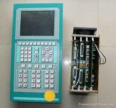 弘訊C6000型注塑機電腦,電腦板(10.4寸彩屏)