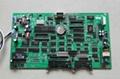 弘訊A62電腦顯示主板 MMI