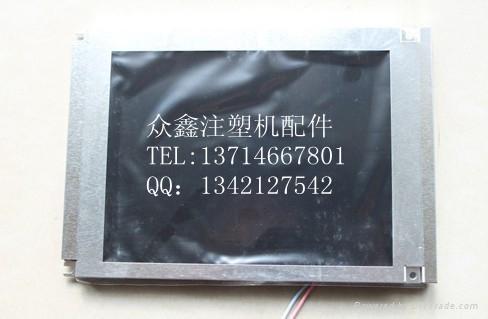 海天注塑機顯示屏SX17Q03LOBLZZ 1