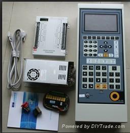 寶捷信電腦PS660AM  1
