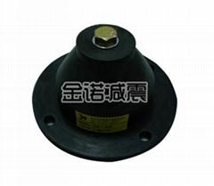 水泵減震器