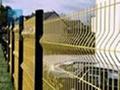 双边折弯护栏网 2