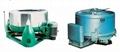 Hydro Extractor(Laundry Equipment)