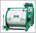 Industrial Washing Machine 5