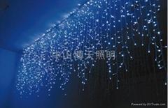 LED冰条灯