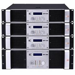 LED screen dj turntable power amplifier speaker management
