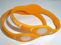 Power balance silicon bracelets 5