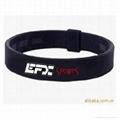 Fashion design EFX energy silicone