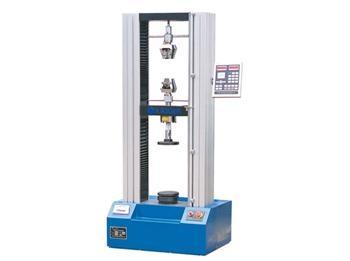 Electronic Universal Testing Machine 1