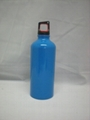 stainless steel small mouth bottle