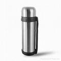 stainless steel travel vacuum bottle 3