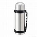 stainless steel travel vacuum bottle 4
