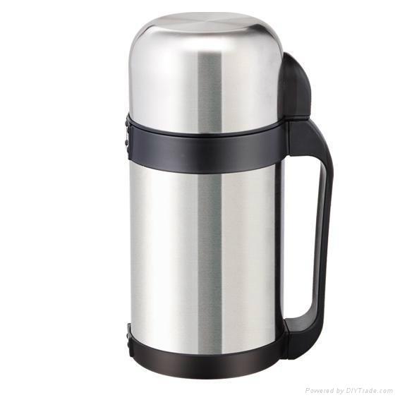 stainless steel travel vacuum bottle 5