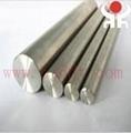 Ti-6Al-4V Titanium rod for orthopedics implant 2