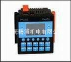 智能總線型定位控制器PFC