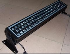 供應大功率LED洗牆燈