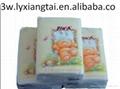 handkerchief tissue 2