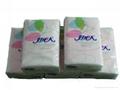 handkerchief tissue 4