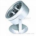 2011 New-Released Energy-saving LED