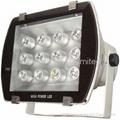 Hotsale High Quality 36W LED Flood light