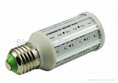 6W LED Corn Lights