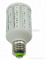 8W LED Corn Lights