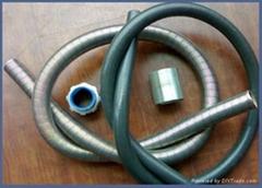 -5包塑防水型可撓金屬套管
