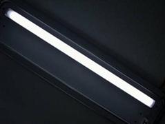 LED日光灯贴片型SMD-T8-15W