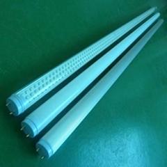 LED日光灯 贴片型SMD-T8-20W