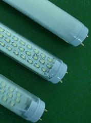 LED日光灯贴片型SMD-T8-36W