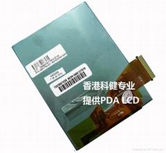PDA LCD 液晶屏