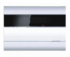 聯網型IC卡水控機