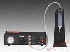 TH-2004KE 天豪数码点胶机