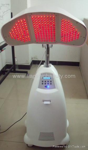 skin care machine manufacturers