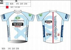 2011,cycling jerseys