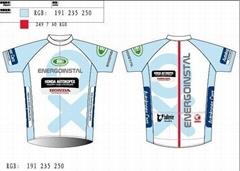 2011,cycling jerseys