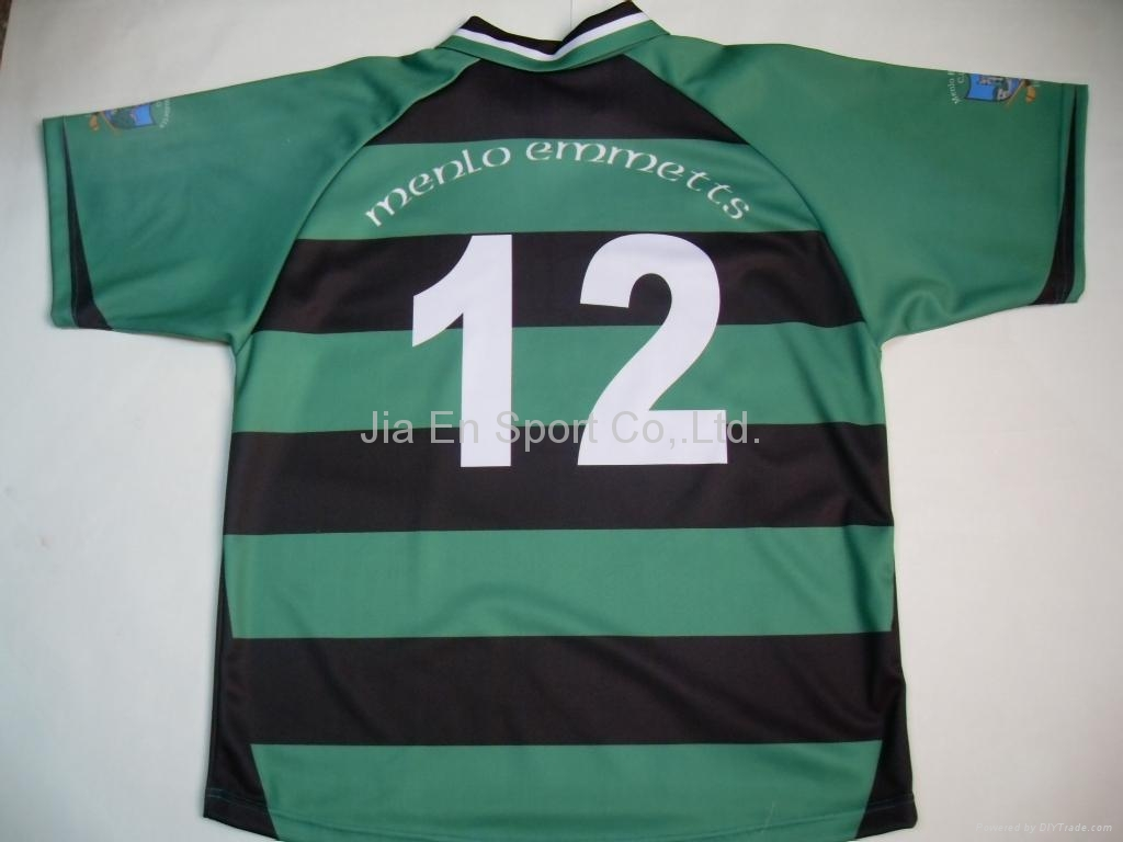 2011 rugby jersey,rugby wear,rugby shirt 2