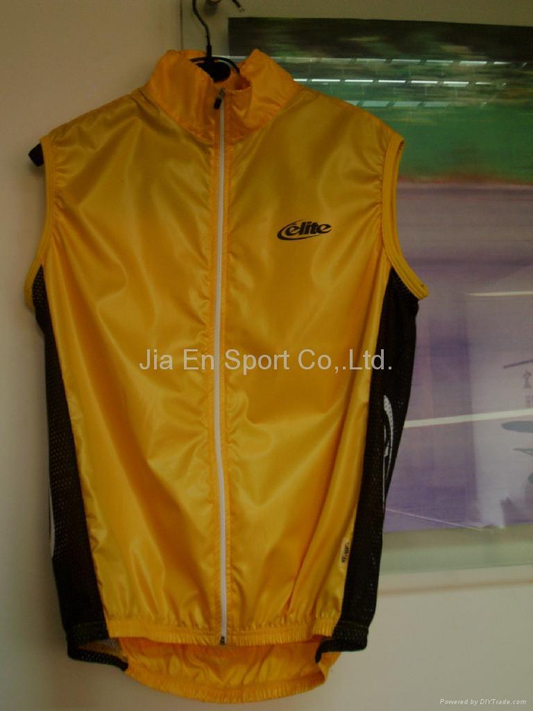 2011,Sport wear.Athletic Wear 2