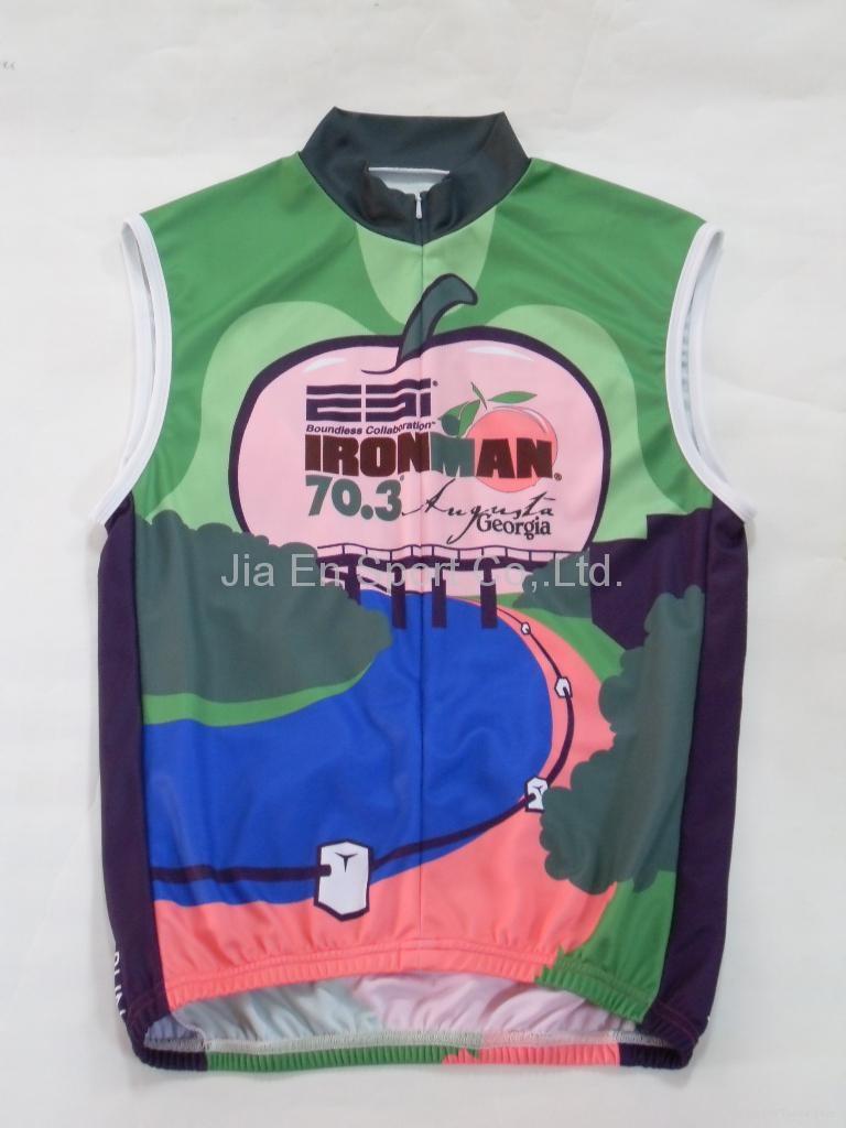 2011,Sport wear.Athletic Wear 1