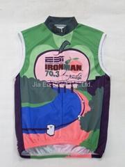 2011,Sport wear.Athletic Wear