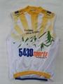 2011,Sport wear.Athletic Wear 3