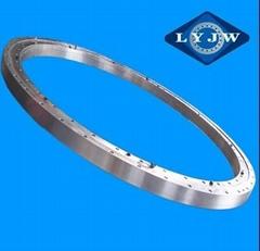 three row roller slewing bearing