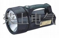 RS—6100 手提式防爆探照燈