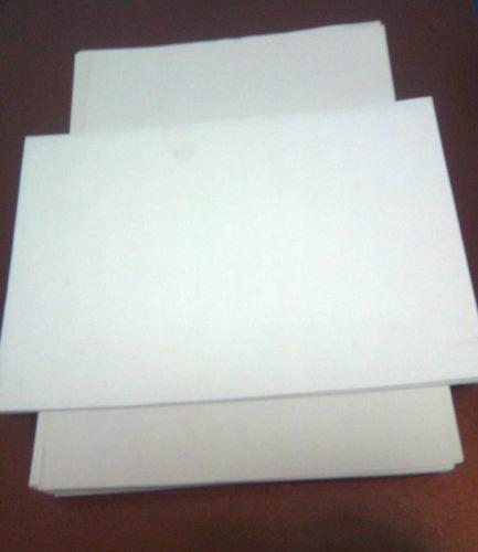 复印纸 4