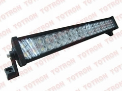 20 inch 120W 9-32V LED Light bar