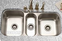kitchen sink basin SP-412