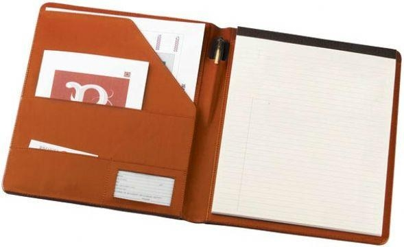 A4  file folder 1