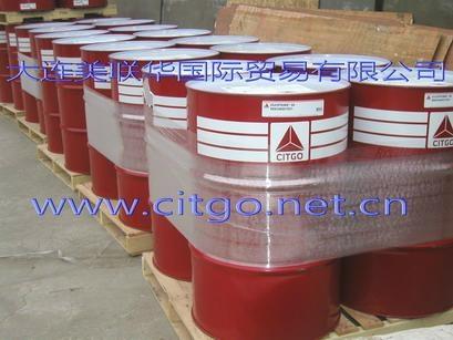 大連食品級潤滑油食品級液壓油 1