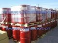 大連食品級潤滑油食品級液壓油 2